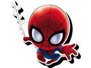 Magnet - Marvel - Spiderman Chibi Funky Chunky New Licensed 95463 9SIA77T5UY7284