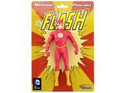 "Action Figures - DC Comics - The Flash Frontier 5.5"""" Bendable New dc-3906"" 9SIA77T35U5541"