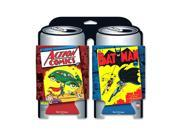 Can Huggers - DC Comic - 1st Issues Huggie 2 Pack New Toys 07494 9SIA77T6FZ3119