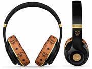 Beats Studio Wireless Over-Ear Headphones (Special Edition - MCM)