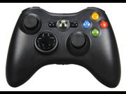 Microsoft 52A-00004 Xbox 360 Controller for Windows