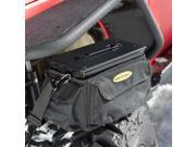 Smittybilt 2827 Ammo Can w/Bag