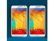 Hot Premium Tempered Glass Screen Protector For Samsung Galaxy Note 3 Tempered Glass Protective Film 9SIA8MX33C8976