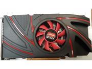 ATI Radeon R9 270 2GB DDR5 Graphics Video Card