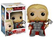 Funko 4780 Pop Marvel Avengers 2 Age of Ultron Thor