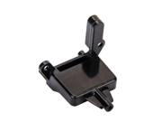 Walkera Rodeo 110 FPV Racing Quadcopter Rodeo 110-Z-03 Support Block Body Part