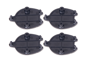 Walkera Scout X4 Motor Cover Scout X4-Z-06 Quadcopter Drone Part