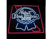 Fashion Neon Sign Extremely bright Handcrafted Real Glass Lamp Neon Light Neon Sign Beerbar Sign Neon Beer Sign 19x15 9SIA7AE2N74158