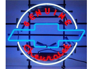 Fashion Neon Sign Neonetics 5GNCHV GENUINE  Handcrafted Real Glass Lamp Neon Light Neon Sign Beerbar Sign Neon Beer Sign 24x24 9SIA7AE3VF1827
