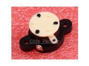 10PCS SW-780C Tilt Sensor Electronic Vibration Sensor Switch 9SIV0AF2V96134