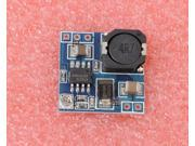 DC-DC Buck Converter Step Down Module adjustable Power Supply 1.2MHz MAX 2A