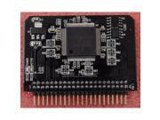 """SD to IDE 2.5"""" 44Pin SD TO 44 Pin 2.5""""IDE Adapter for Laptop"""