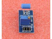Tilt Sensor Module Intelligent Car Accessories Switch for Arduino Raspberry Pi 9SIA7BF2K26354