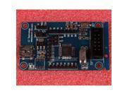 ATmega8 Development Board AVR Development Board Minimum System Core Board