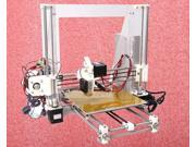 3D Printer DIY Kit for Reprap Prusa Mendel i3 Self-assembly DIY Suit Accessories 9SIA7BF34C7951