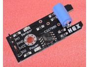 Vibration Sensor Module SW-420 9SIV0AF3007978
