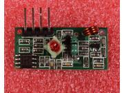 315MHz Wireless Receiving Module Receiver Module Wireless Module