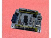 Servo, DC, Stepper Motor Controllers - Robot Kits
