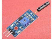 LM393 Vibration Switch Vibration Sensor Module Alarm Module 9SIA7BF34D6900