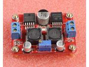 DC-DC Converter Step Up Step Down Module 3.5-28V to 1.25V-26V for Arduino Raspbe