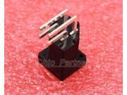 5PCS SW-670L 45 Angle Electronic Vibration Sensor Tilt Sensor Switch 9SIV0AF3006159