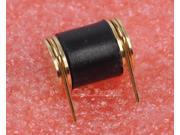 801S Vibration Sensor Highly Sensitive for Arduino 9SIV0AF3010692