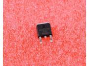 1PCS AZ1117D-2.5 1117D-2.5 SOT-252 SOT252 SMD