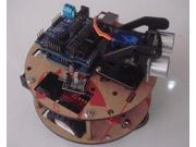 Robot Kits Robot Learn Kits Smart Turtle Car Wireless for Arduino