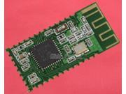 HC-08 Wireless Bluetooth Transceiver Module Bluetooth Serial Module