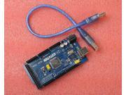 ATMEGA2560 mega 2560 R3 Board Compatible Arduino mega 2560 R3