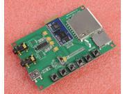 SPK-D Demo Version Bluetooth Audio Module Stereo Audio module