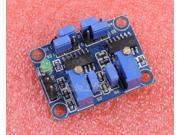 Square Wave Signal Generator Module Function Generator Module