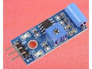 SW-420 Motion Sensor Module Alarm Sensor Module Vibration Switch 9SIV0AF3009989