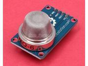 ICSG017A MQ-6 Gas Sensor Module Liquefied Gas CO Sensor Gas Detection Sensor