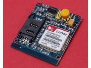 ICSH029A SIM900 GSM Module size24 * 24 * 3 mm