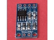 TJA1050 CAN Controller Interface Module Bus Driver Interface Module 5v