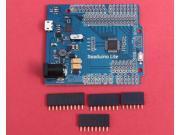 Iteaduino Lite LGT8F88A Development Board Compatible Arduino
