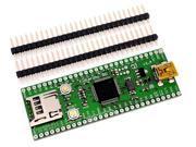 Fubarino SD Arduino-compatible 45 Digital IO  compatible with 3.3V devices