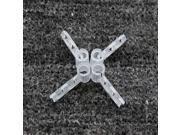 4 x spare motor mount for Crzayflie Quadcopter Nano
