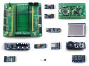 STM32F0DISCOVERY STM32F051R8T6 STM32 Cortex-M0 Development Board +11 Module Kits