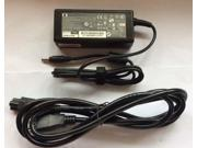 65W 18.5V 3.5A AC Adapter power supply for PPP009L HP Compaq