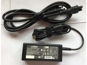 AC Adapter Power Cord Battery Charger for Acer TravelMate 330T