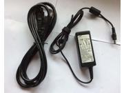 40W AC Adapter FOR SAMSUNG NP-N150-KA01IN NT-N150P 9SIA7BJ2W29478