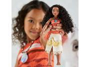Moana figures toy moana dolls Maui Chick Handan Spotted Pig Action Figures Toys Model For Girls Kids Lover Christmas Gift 33cm 9SIA7CR65E3042