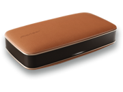 Pioneer XWLF3T Portable Bluetooth Speaker