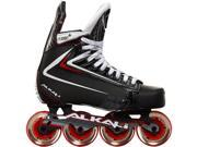Alkali RPD Team Inline Hockey Skates Senior