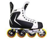Alkali RPD Lite R Inline Hockey Skates Senior