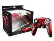 Thrustmaster Ferrari Wireless Gamepad F430 Scuderis - Limited Edition