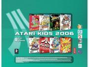 Atari Kids 2006