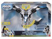 Max Steel Turbo Morph Max Steel Figure 9SIV1976T44159